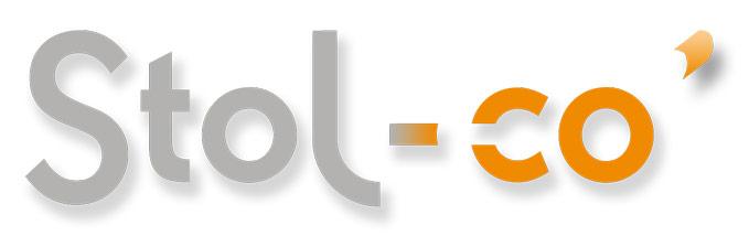 STOL-CO